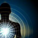 DNA activation, spiritual coaching, gene activation, coherence, energy coherence