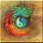 chi gong, chi awareness, chi balance, energy healing, energy flowing, soul plan reading