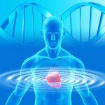 spiritual coaching, heart coherence, spiritual coherence, spiritual healing