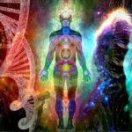 DNA activation, DNA coherence, epigenetic, DNA healing, cellular healing