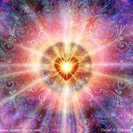 meditation, meditating, healing, theta healing, alpha healing