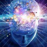 free psychic reading, psychic reading, chakra balancing,