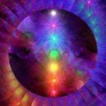 aura, chakras, chakra healing, aura healing, chakra balancing