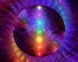psychic reading, chakra balancing